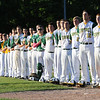 Saydel Baseball - PCM 2014 019