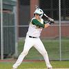 Saydel Baseball - PCM 2014 203