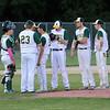 Saydel Baseball - PCM 2014 186