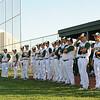Saydel Baseball - PCM 2014 002
