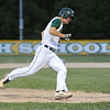 Saydel Baseball - PCM 2014 209