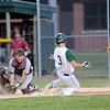 Saydel Baseball - PCM 2014 211