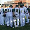 Saydel Baseball - PCM 2014 024