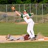 Saydel Baseball - PCM 2014 035