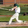 Saydel Baseball - PCM 2014 042