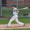 Saydel Baseball - PCM 2014 191