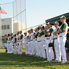 Saydel Baseball - PCM 2014 001