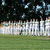 Saydel Baseball - PCM 2014 016