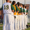 Saydel Baseball - Webster City 2014 015