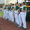 Saydel Baseball - Webster City 2014 004