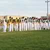 Saydel Baseball - Webster City 2014 014