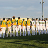 Saydel Baseball - Webster City 2014 002
