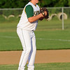 Saydel Baseball - Webster City 2014 020