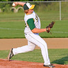 Saydel Baseball - Webster City 2014 021