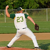 Saydel Baseball - Webster City 2014 022