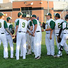 Saydel Baseball - Webster City 2014 019