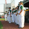 Saydel Baseball - Webster City 2014 010