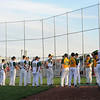 Saydel Baseball - Webster City 2014 013