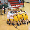 Boys Varsity Basketball @ ADM 2011-2012 021
