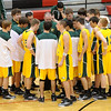 Boys Varsity Basketball @ ADM 2011-2012 024