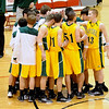 Boys Varsity Basketball @ ADM 2011-2012 023