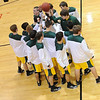 Boys Varsity Basketball @ ADM 2011-2012 005