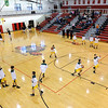 Boys Varsity Basketball @ ADM 2011-2012 002