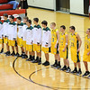 Boys Varsity Basketball @ ADM 2011-2012 019