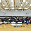 Boys Varsity Basketball - Bondurant 2011-2012 144