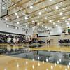 Boys Varsity Basketball - Bondurant 2011-2012 135