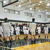Boys Varsity Basketball - Bondurant 2011-2012 139