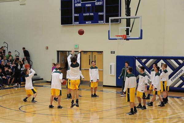Boys Varsity Basketball @ Bondurant 2011-2012 015