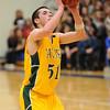Boys Varsity Basketball @ Bondurant 2011-2012 097