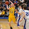 Boys Varsity Basketball @ Bondurant 2011-2012 094
