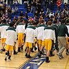 Boys Varsity Basketball @ Bondurant 2011-2012 013
