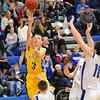 Boys Varsity Basketball @ Bondurant 2011-2012 147