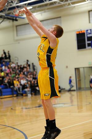 Boys Varsity Basketball @ Bondurant 2011-2012 134