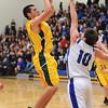 Boys Varsity Basketball @ Bondurant 2011-2012 062