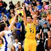 Boys Varsity Basketball @ Bondurant 2011-2012 088