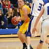 Boys Varsity Basketball @ Bondurant 2011-2012 127