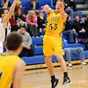 Boys Varsity Basketball @ Bondurant 2011-2012 161