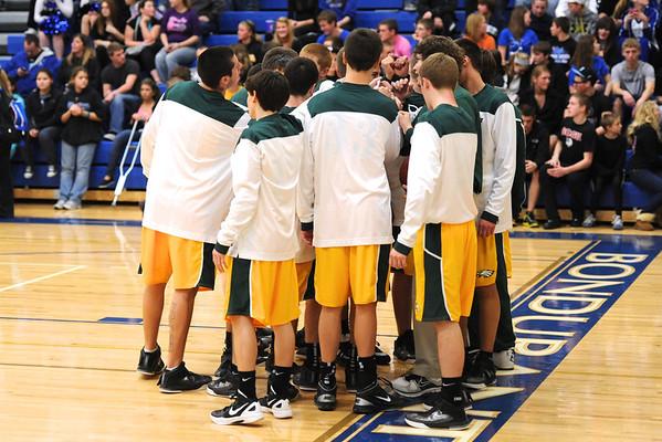 Boys Varsity Basketball @ Bondurant 2011-2012 012