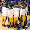 Boys Varsity Basketball @ Bondurant 2011-2012 012