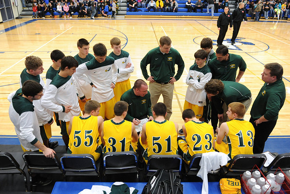 Boys Varsity Basketball @ Bondurant 2011-2012 025