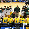 Boys Varsity Basketball @ Bondurant 2011-2012 025
