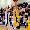 Boys Varsity Basketball @ Bondurant 2011-2012 091