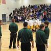 Boys Varsity Basketball @ Bondurant 2011-2012 041