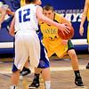 Boys Varsity Basketball @ Bondurant 2011-2012 074