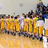 Boys Varsity Basketball @ Bondurant 2011-2012 167