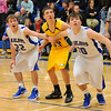 Boys Varsity Basketball @ Bondurant 2011-2012 102